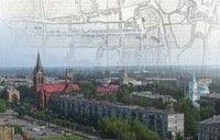 город Елагва