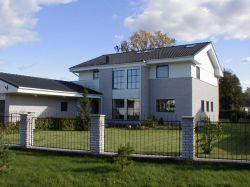 недвижимость эстония